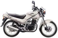 22efd358bf5 KINETIC BOSS Reviews, Price, Specifications, Mileage - MouthShut.com