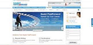 Naukri Com  authorSTREAM About Search Online naukri Resume Formatting Tips Format of Resume Best Resume Format Naukri  FastForward  Resume Formatting Tips Format of Resume Best Resume Format  Naukri FastForward