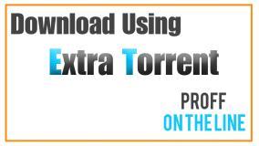 extratorrents telugu movies 2017 download