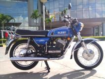 RAJDOOT YAMAHA RD350 Reviews, Price, Specifications, Mileage