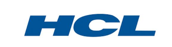 HCL TECHNOLOGIES LTD Reviews, Employee Reviews, Careers