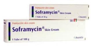 SOFRAMYCIN Reviews, SOFRAMYCIN Price, SOFRAMYCIN for Men
