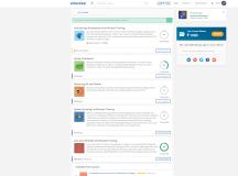 EDUREKA CO - Reviews | online | Ratings | Free