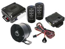 General Tips On Car Security Systems Reviews Price Mileage Models India