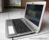 SONY VAIO VPCYB15AG TELECHARGER PILOTE