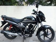 Honda Dream Yuga Reviews Price Specifications Mileage