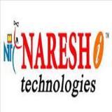 NARESH IT - HYDERABAD Reviews, Coaching classes Review, Coaching