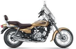 Bajaj Avenger Cruise 220 Photos Images And Wallpapers Colours