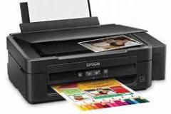 epson l220 scanner software download