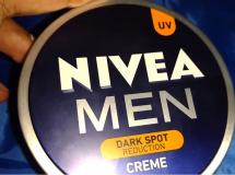 nivea dark spot reduction cream price