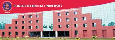 PUNJAB TECHNICAL UNIVERSITY DISTANCE LEARNING Reviews | Address