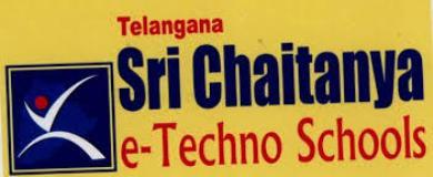 SRI CHAITANYA EDUCATIONAL INSTITUTIONS - HYDERABAD Reviews, Coaching