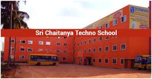 SRI CHAITANYA EDUCATIONAL INSTITUTIONS - HYDERABAD Reviews, Coaching