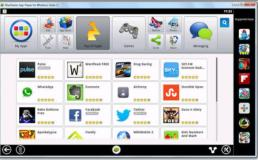 BLUESTACKS Reviews, BLUESTACKS Price, BLUESTACKS India, Service
