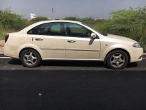 Chevrolet Optra Magnum Lt 2 0 Tcdi Reviews Price Specifications
