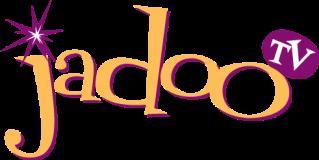 JADOO TV BOX - Reviews, schedule, TV channels, Indian