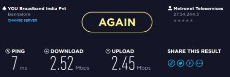 METRONET Reviews | Broadband | Wireless | Ratings
