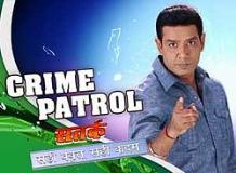 CRIME PATROL DASTAK - Reviews, Tv Serials, Tv episodes, Tv shows