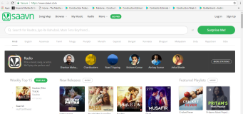 SAAVN COM Photos, Images and Wallpapers - MouthShut com