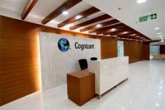cognizant technology solutions reviews careers jobs salary