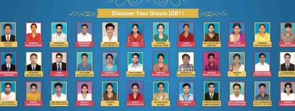 SOFTLOGIC SYSTEMS PVT LTD Reviews, Employee Reviews, Careers