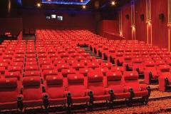 Movietime Raja Garden Map MOVIETIME   RAJA GARDEN   DELHI   Reviews, Booking, Ticket, Show