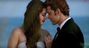 dheere dheere se new hindi mp3 song free download
