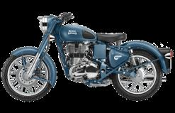 ROYAL ENFIELD CLASSIC 500 Reviews, Price, Specifications, Mileage
