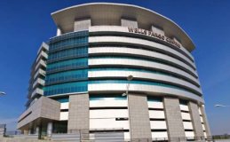 WELLS FARGO INDIA SOLUTIONS PVT LTD Reviews, Employee Reviews