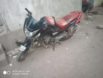 HERO HONDA CBZ XTREME ATFT Reviews, Price, Specifications, Mileage