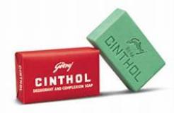 CINTHOL ORIGINAL SOAP Reviews, CINTHOL ORIGINAL SOAP Prices