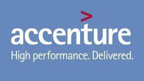 ACCENTURE SERVICES PVT LTD Reviews, Employee Reviews