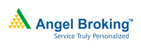 ANGEL BROKING Reviews, ANGEL BROKING India, Online, Service