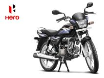 HERO MOTOCORP Reviews, Employee Reviews, Careers, Recruitment, Jobs