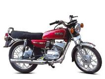 YAMAHA RX100 Reviews, Price, Specifications, Mileage - MouthShut com