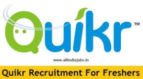 Quikr Com Reviews Feedback Complaint Experience Customer Care Number Mouthshut Com