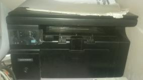 HP M1136 MULTIFUNCTION PRINTER Reviews, HP M1136 MULTIFUNCTION