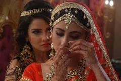 NAAGIN - Reviews, Tv Serials, Tv episodes, Tv shows, Story