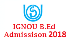 Ignou Reviews Address Phone Number Courses