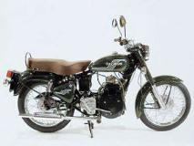 ROYAL ENFIELD DIESEL Reviews, Price, Specifications, Mileage