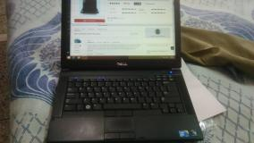 DELL LATITUDE E6410 Reviews, Specification, Battery, Price