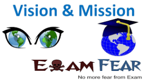 EXAMFEAR COM - Reviews | online | Ratings | Free