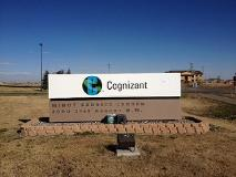 COGNIZANT TECHNOLOGY SOLUTIONS Reviews, Employee Reviews, Careers