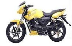 TVS APACHE RTR 180 Reviews, Price, Specifications, Mileage