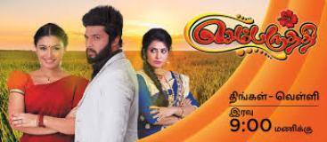 ZEE TAMIL - Reviews, schedule, TV channels, Indian Channels, TV
