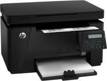 HP LASERJET PRO MFP M126NW MULTIFUNCTION PRINTER Reviews, HP