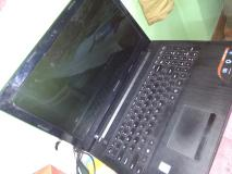 LENOVO G50-80 NOTEBOOK Reviews, Specification, Battery, Price