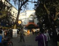 INDRAPRASTHA SHOPPING CENTRE - BORIVALI - MUMBAI Reviews