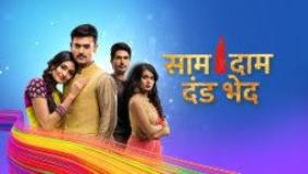 STAR BHARAT - Reviews, schedule, TV channels, Indian Channels, TV