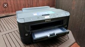Epson Printer L405 Wifi Password